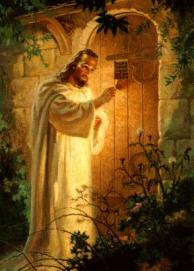 jesus-at-door