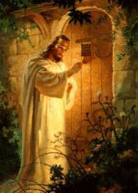 jesus-at-door