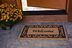 welcome-home-12976716