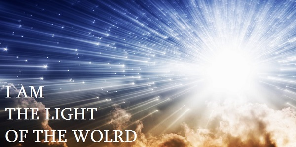 the-light-of-the-world