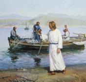 calling-the-fishermen