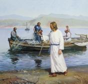 calling-the-fishermen