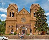 cathedral-santa-fe