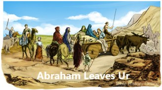 abram-leaving-ur