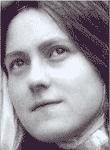13-Therese as Joan.jpg